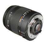 لنز سیگما Sigma 18-250mm F3.5-6.3 DC Macro OS HSM for Nikon