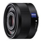 لنزسونی Sony Sonnar T* FE 35mm f/2.8 ZA