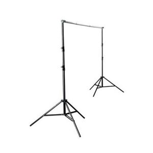 پایه فون پینی Backdrop Support