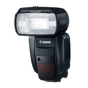فلاش Canon Speedlite 600EX-RT-HC