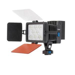 نور ثابت ال ای LED-5080