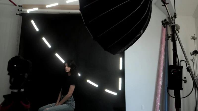 آموزش عکاسی از چهره