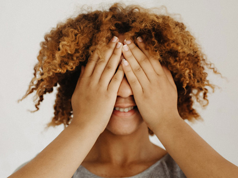 ۴ اشتباه در رتوش که عکسهای شما را خراب میکند