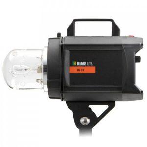 پروژکتور رایم لایت Rime Lite 1000W HL 1K