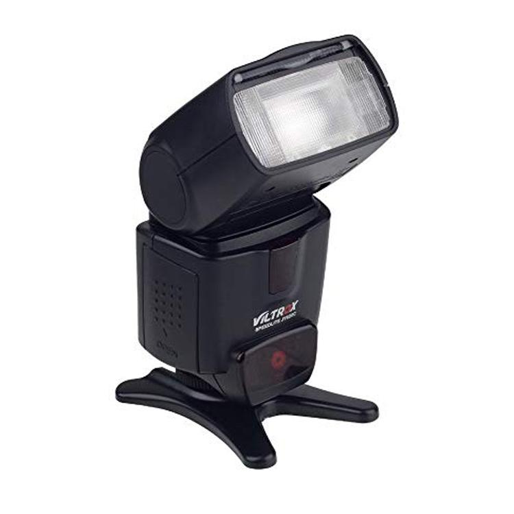 فلاش VILTROX JY-620C for Canon