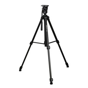 سه پایه KINGJOY VT1600 Tripod Black