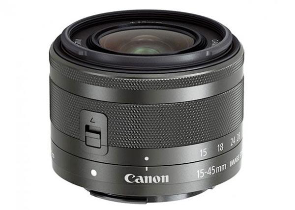 قیمت دوربین بدون آینه