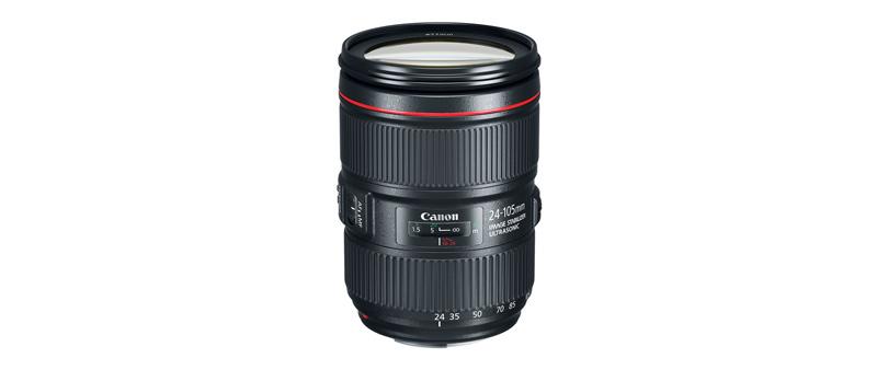 بهترین لنز دوربین عکاسی