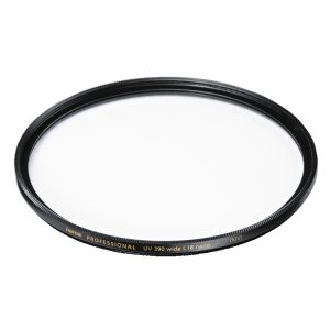 فیلتر یووی Hama Professional UV 52mm