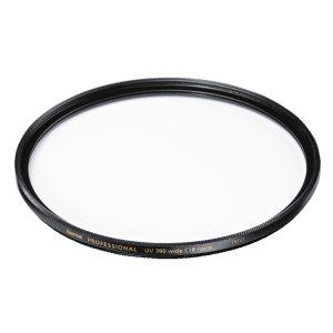 فیلتر یووی Hama Professional UV 49mm