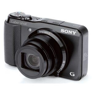 دوربین سونی Cyber-shot DSC-HX20V