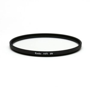 فیلتر کنکو Kenko 49mm Air UV Filter