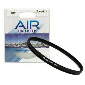 فیلتر عکاسی کنکو Kenko 67mm Air UV Filter