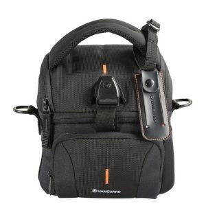 کیف ونگارد Vanguard Up-Rise II 18 Shoulder Bag