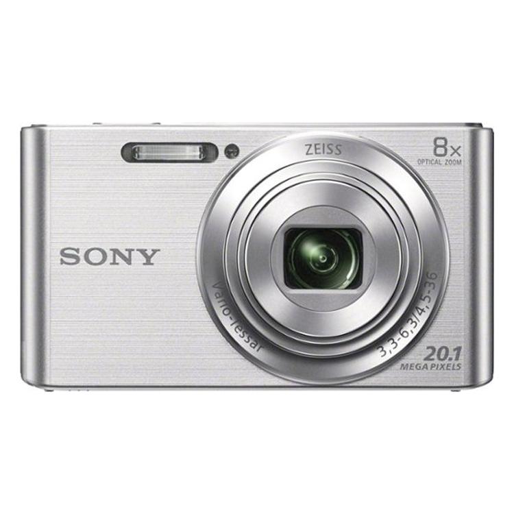 دوربین سونی Cyber-shot DSC-W830