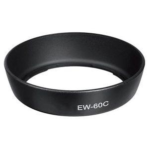 هود لنز کانن EW-60C Lens Hood