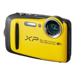 دوربین فوجی Fujifilm FinePix XP130