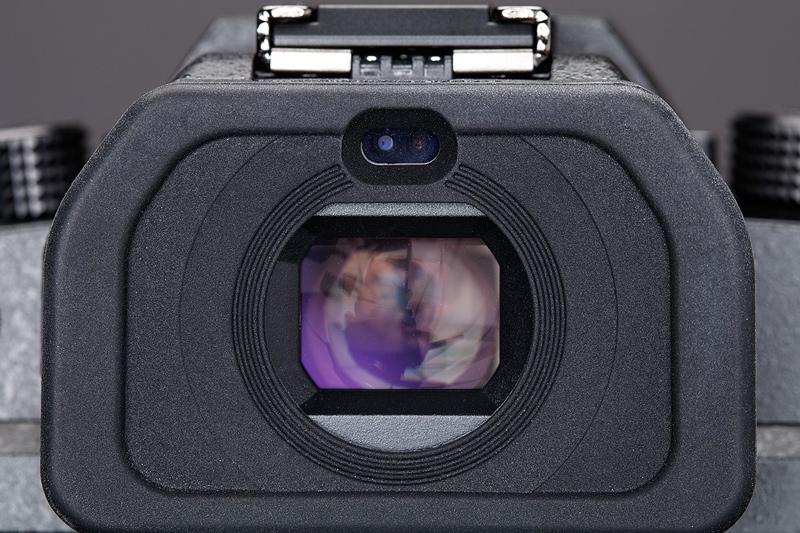 دوربین جدید پاناسونیک