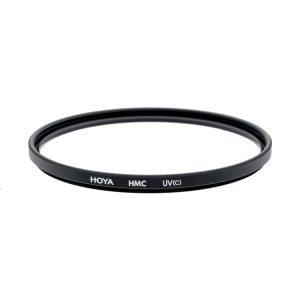 فیلتر عکاسی هویا Hoya 55mm HMC UV