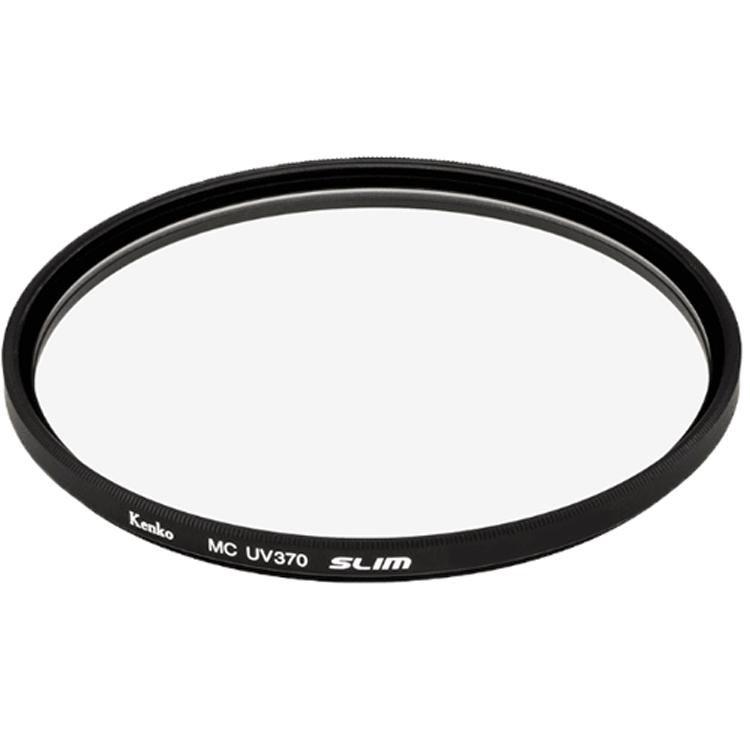 فیلتر عکاسی کنکو UV smart 77mm