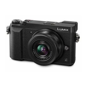 دوربین پاناسونیکDMC-GX85 Kit 12-32mm