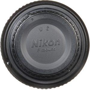 لنز نیکون Nikon AF-P DX NIKKOR 70-300mm f/4.5-6.3G ED