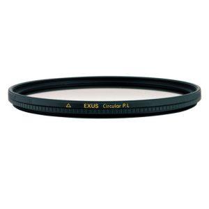 فیلتر Marumi CPL 58mm