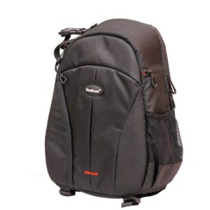 کوله پشتی جیلیوت Jealiot Hero 0675 Camera Backpack