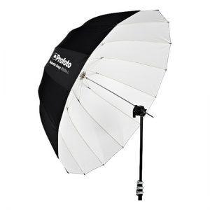 چتر دیفیوز