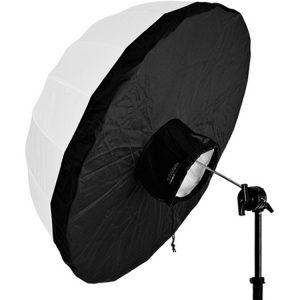 چتر دیفیوزر پروفوتو Profoto Umbrella XL backpanel