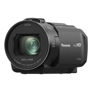 دوربین پاناسونیک HC-V800 Full HD