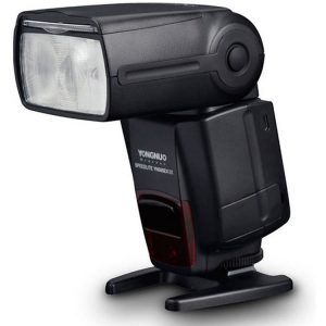 فلاش یانگنو Yongnuo 565EX III Flash for Canon