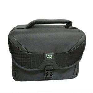 کیف دوربین ATLITHIC 25 Camera bag