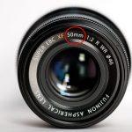 .چه فاصله کانونی برای چه نوع عکاسی؟