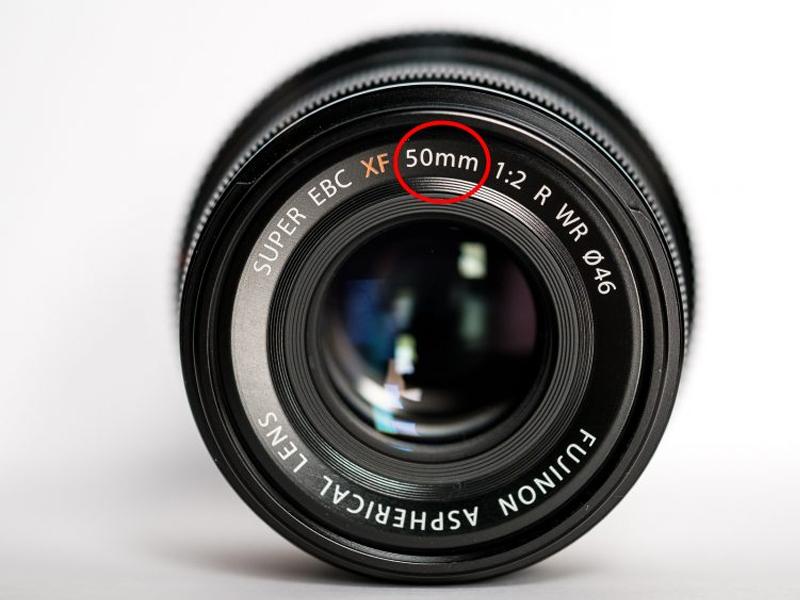 چه فاصله کانونی برای چه نوع عکاسی؟