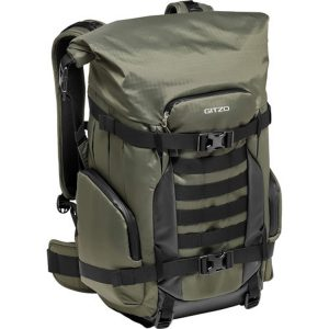 کوله پشتی گیتزو Gitzo GCB AVT-BP-30 Adventury Backpack