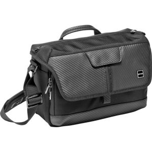 کیف گیتزو Gitzo GCB100MS Compact Messenger Bag