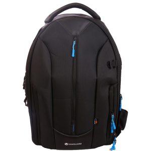 کوله پشتی PROFOX Pro 48 Backpack