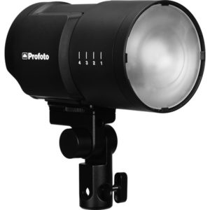 فلاش پروفتو Profoto B10 OCF Flash Head