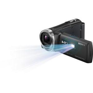 دوربین تصویربرداری سونی Sony HDR-PJ 340