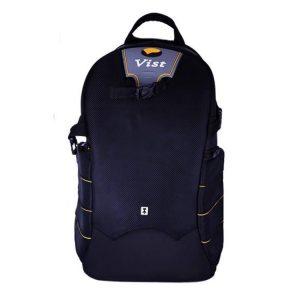 کیف دوربین Vist VD90
