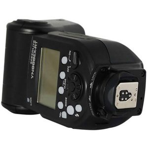 فلاش یانگنو Yongnuo Speedlite YN968EX-RT for Canon
