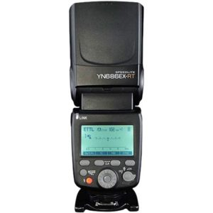 فلاش یانگنو Yongnuo YN686EX-RT for canon