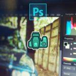 .کاربردهای فتوشاپ برای عکاسان چیست؟