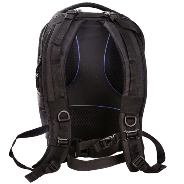 کوله پشتی PROFOX 400 Pro