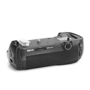 باتری گریپ MEIKE MK-D850 Battery Grip for Nikon D850