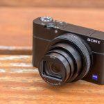 .بهترین دوربین های کامپکت در سال ۲۰۱۹