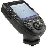 .فرستنده گودکس Godox XProF TTL Wireless Flash Trigger for Fuji
