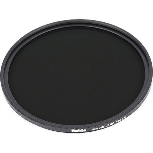 فیلتر هایدا Haida Slim ND 0.9 (8X) 77 mm