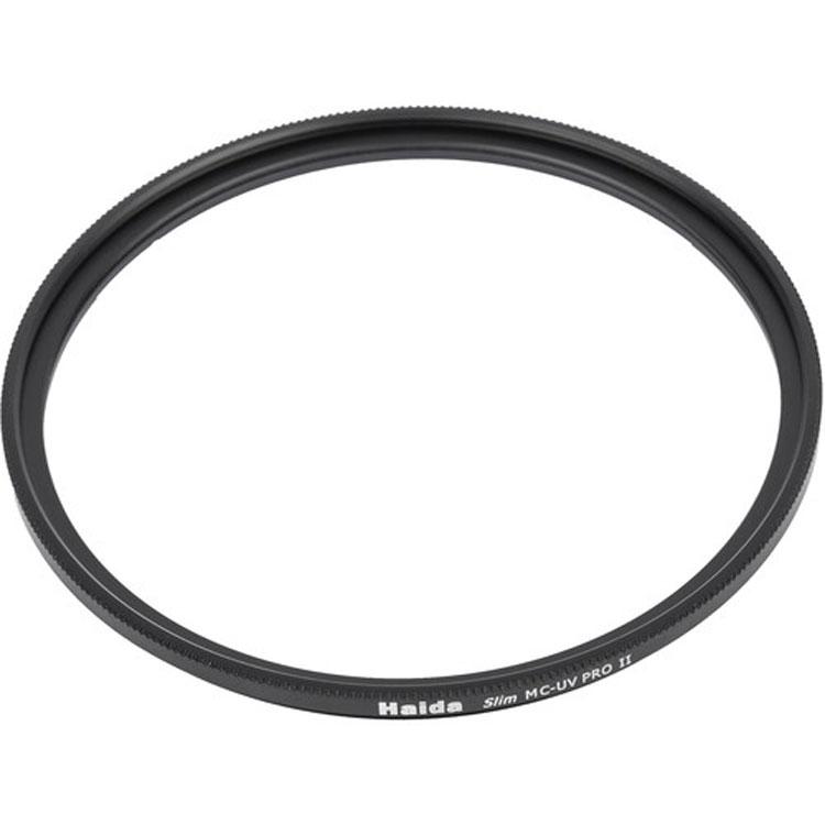 فیلتر هایدا Haida MC UV Pro II 67 mm